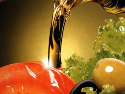 Ароматное-масло