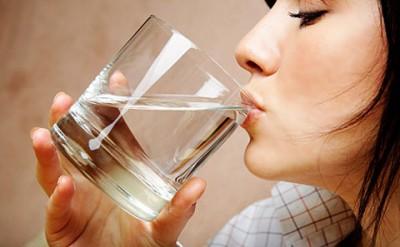 Очищение питьевой воды