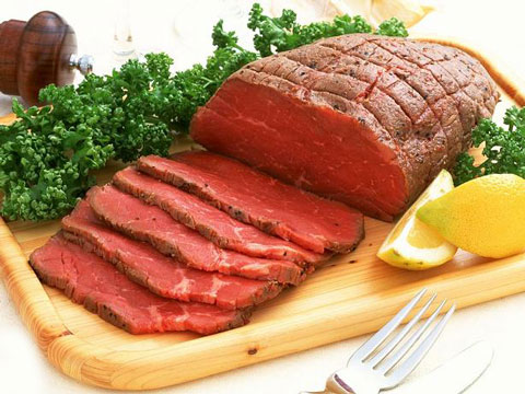 %D0%BC%D1%8F%D1%81%D0%BD%D1%8B%D0%B5 %D0%B1%D0%BB%D1%8E%D0%B4%D0%B0 Приготовление жареного мяса