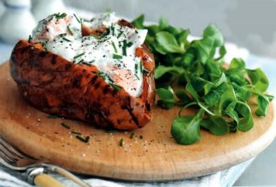 Вкусные рецепты диетических блюд