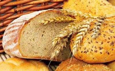 Частные мини-пекарни: преимущества и технологическое оборудование
