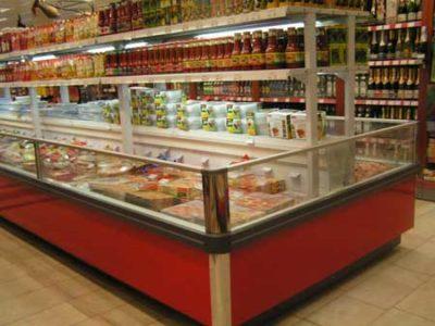 Как выбрать качественное холодильное оборудование