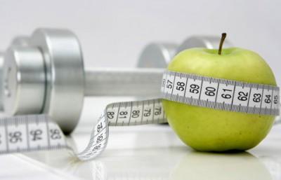 Что такое спортивное питание и мифы, которые с ним связаны.