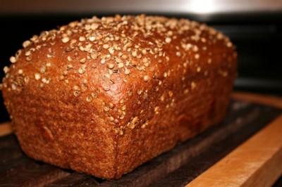 Как испечь домашний хлеб: рецепты и смеси для хлебопечки.