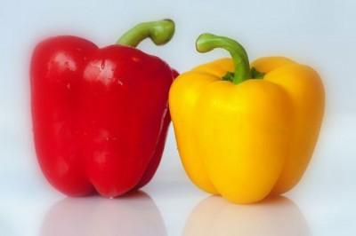 Вкусные домашние рецепты из болгарского перца и других овощей