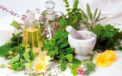 Продукты и парфюмерия: удачный союз