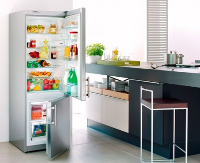 Практические советы по эксплуатации холодильника